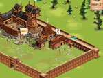screeshot 1441706124 goodgame-empire-4-kingdoms