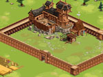 screeshot 1441706147 goodgame-empire-4-kingdoms