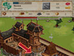screeshot 1441706155 goodgame-empire-4-kingdoms