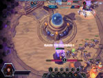 screeshot 1434748003 heroes-of-the-storm