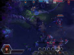 screeshot 1434748040 heroes-of-the-storm