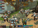 screeshot 1417451595 orcs-must-die-unchained