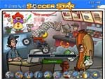 screeshot 1325183633 soccer-star