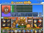 screeshot 1325183693 soccer-star