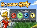 screeshot 1325183704 soccer-star