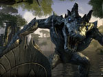 screeshot 1398018700 the-elder-scrolls-online