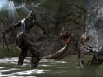 screeshot 1398018709 the-elder-scrolls-online