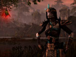 screeshot 1398018750 the-elder-scrolls-online