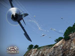 screeshot 1375556336 war-thunder