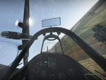 screeshot 1375556350 war-thunder