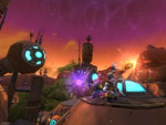 screeshot 1399499371 wildstar