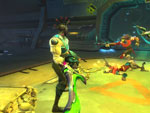 screeshot 1399499381 wildstar