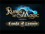 Vidéo du Jeu Runes of Magic
